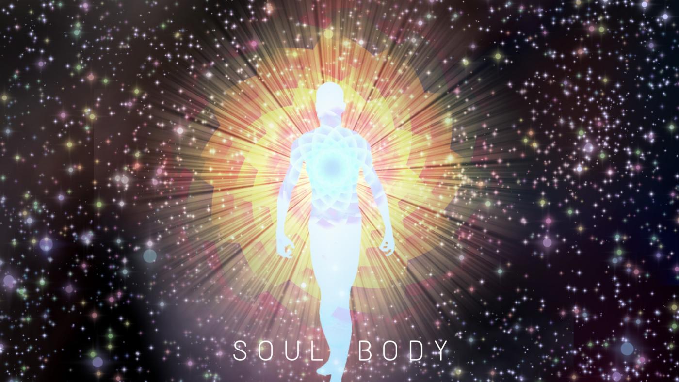 Toxicity of Spiritual Body