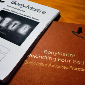 BodyMaitre-Advance-Workshop