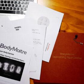 BodyMaitre-Advance-Workshop2